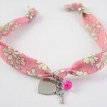 bijoux-enfants-bracelet-liberty