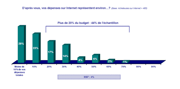 depense-internet-proportion-budget