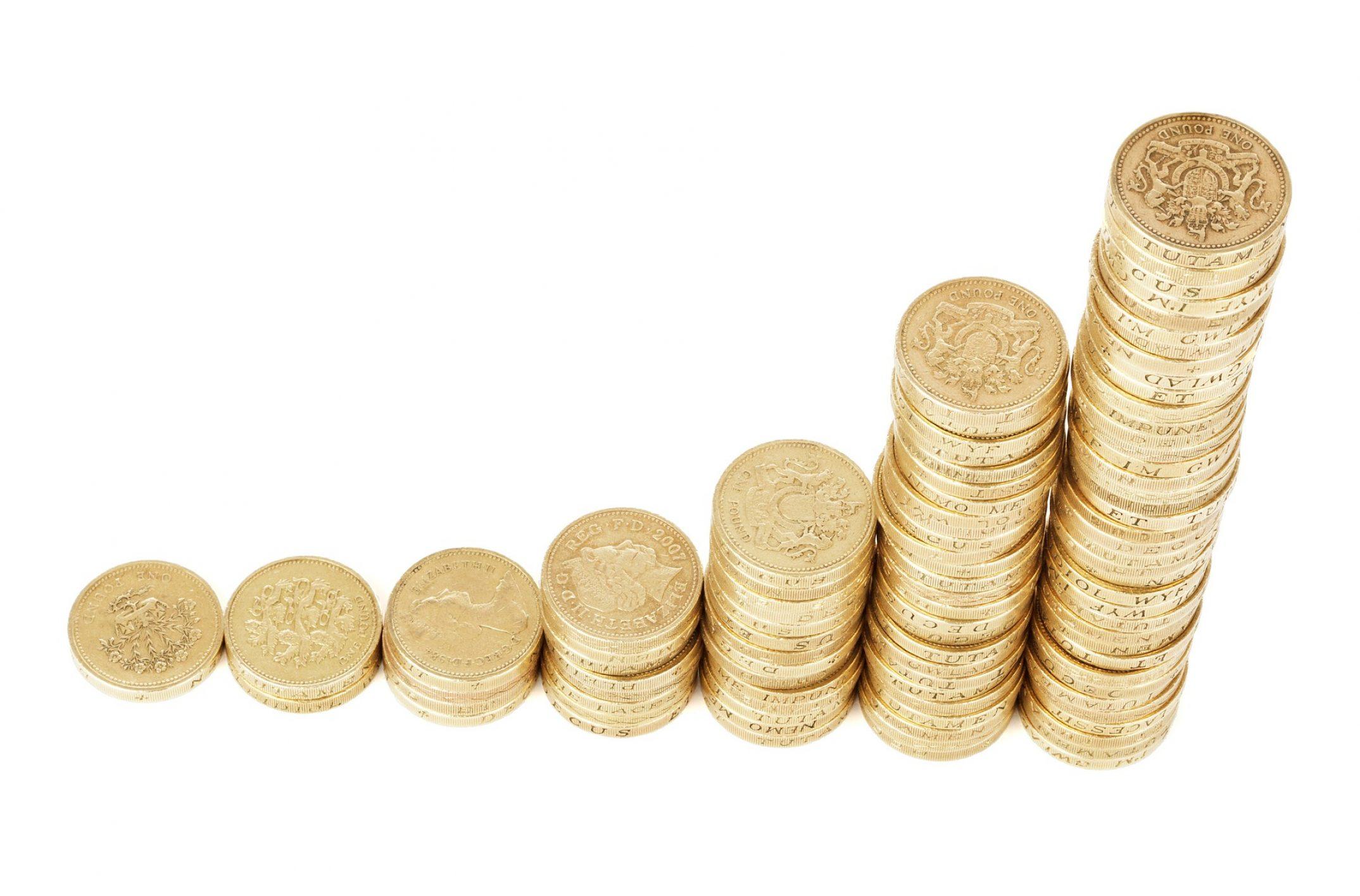 Réalisez davantage d'économies pendant les soldes