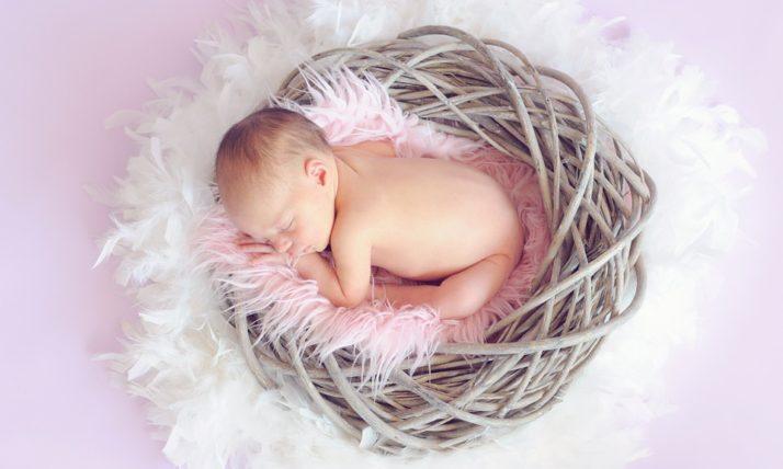 Comment choisir le matelas de son bébé ?