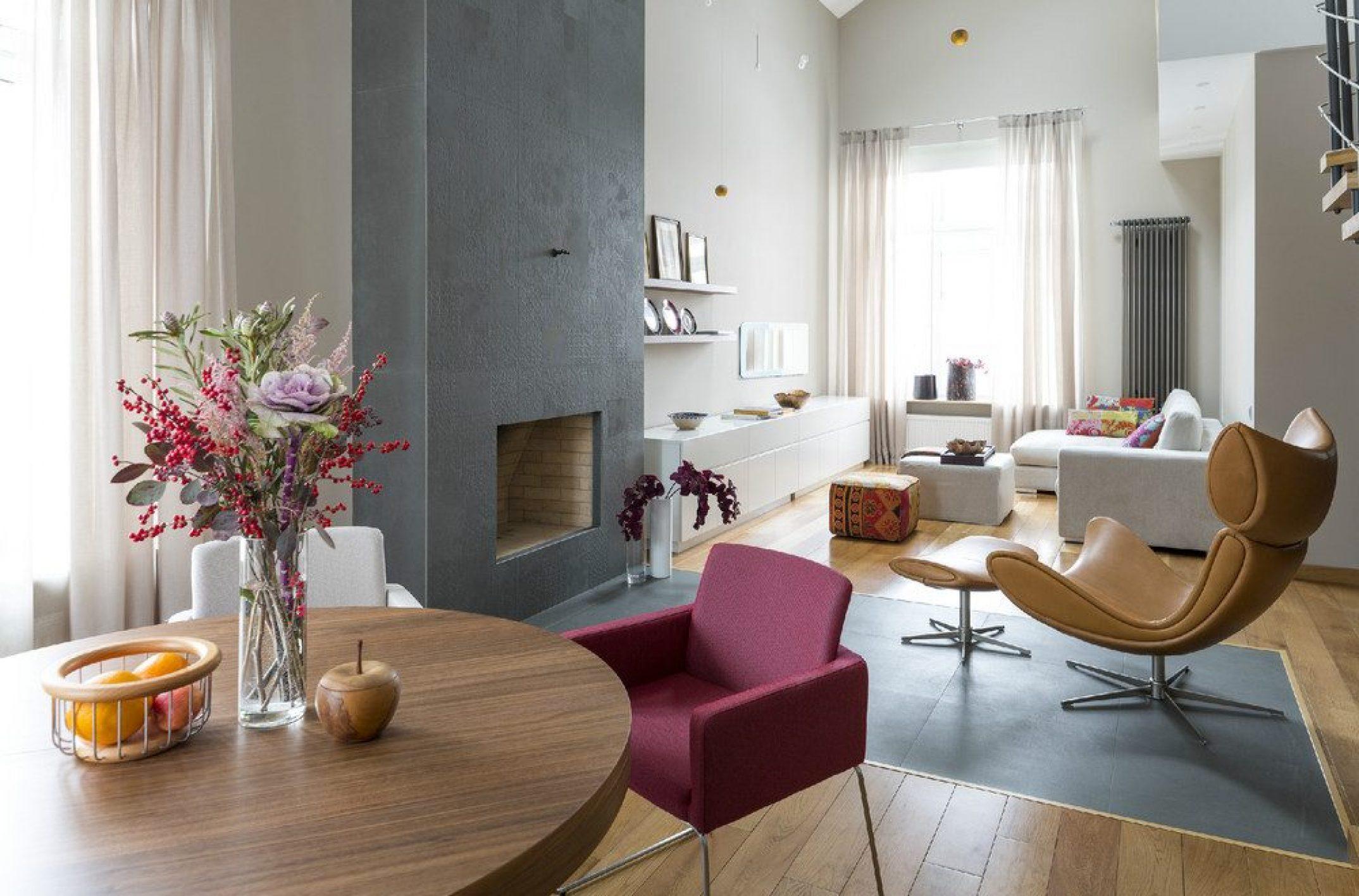 Trouver facilement des meubles design de marques petits prix for Meuble design bas prix