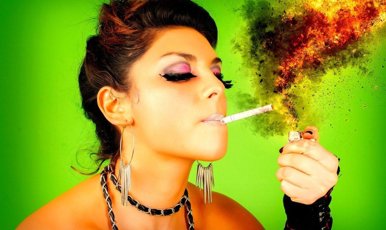Comment arrêter de fumer facilement et oublier la cigarette ?