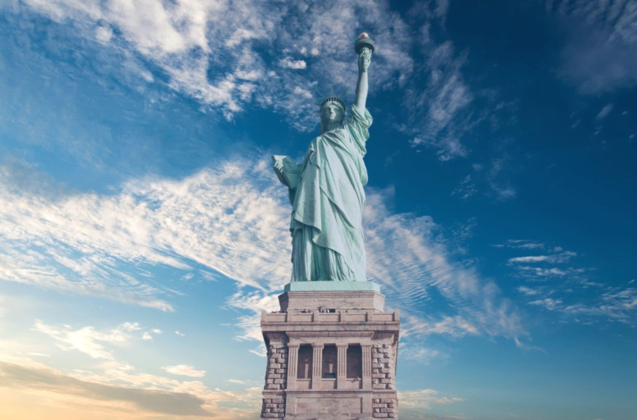 Connaissez-vous la différence entre les 3 types d'ESTA avant un voyage aux Etats-unis?
