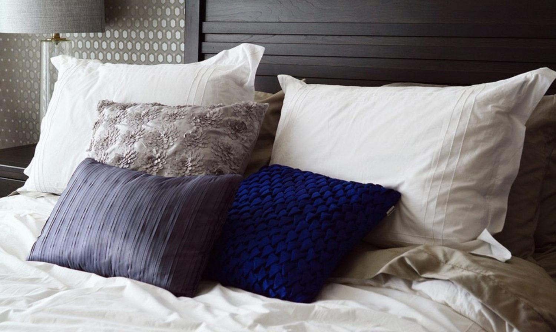 Comment bien choisir son linge de lit