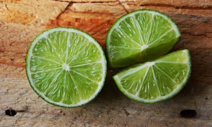 Les aliments riches en vitamine C : alliés de votre hiver