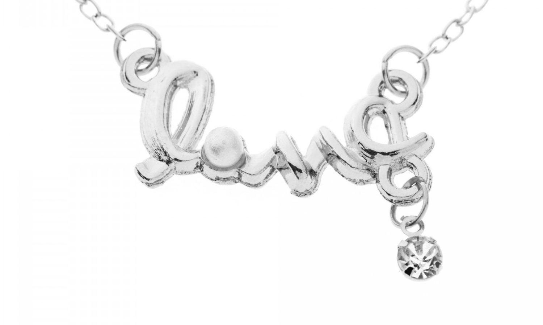 5 bonnes raisons d'offrir un collier personnalisé à ses proches