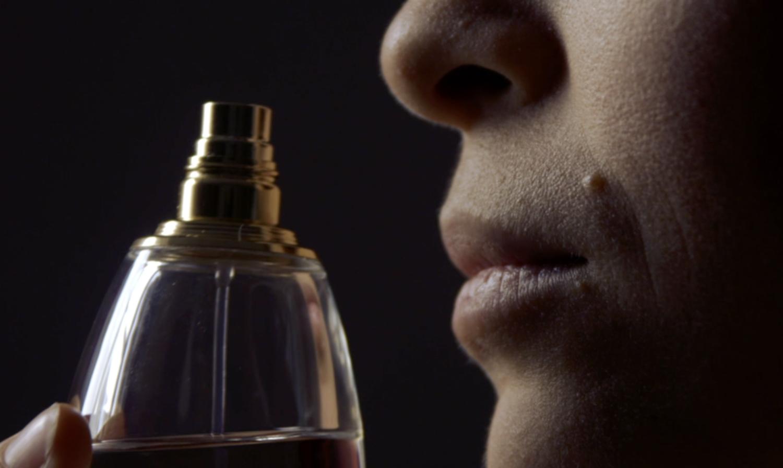 10 questions que vous vous etes forcément posées concernant le parfum