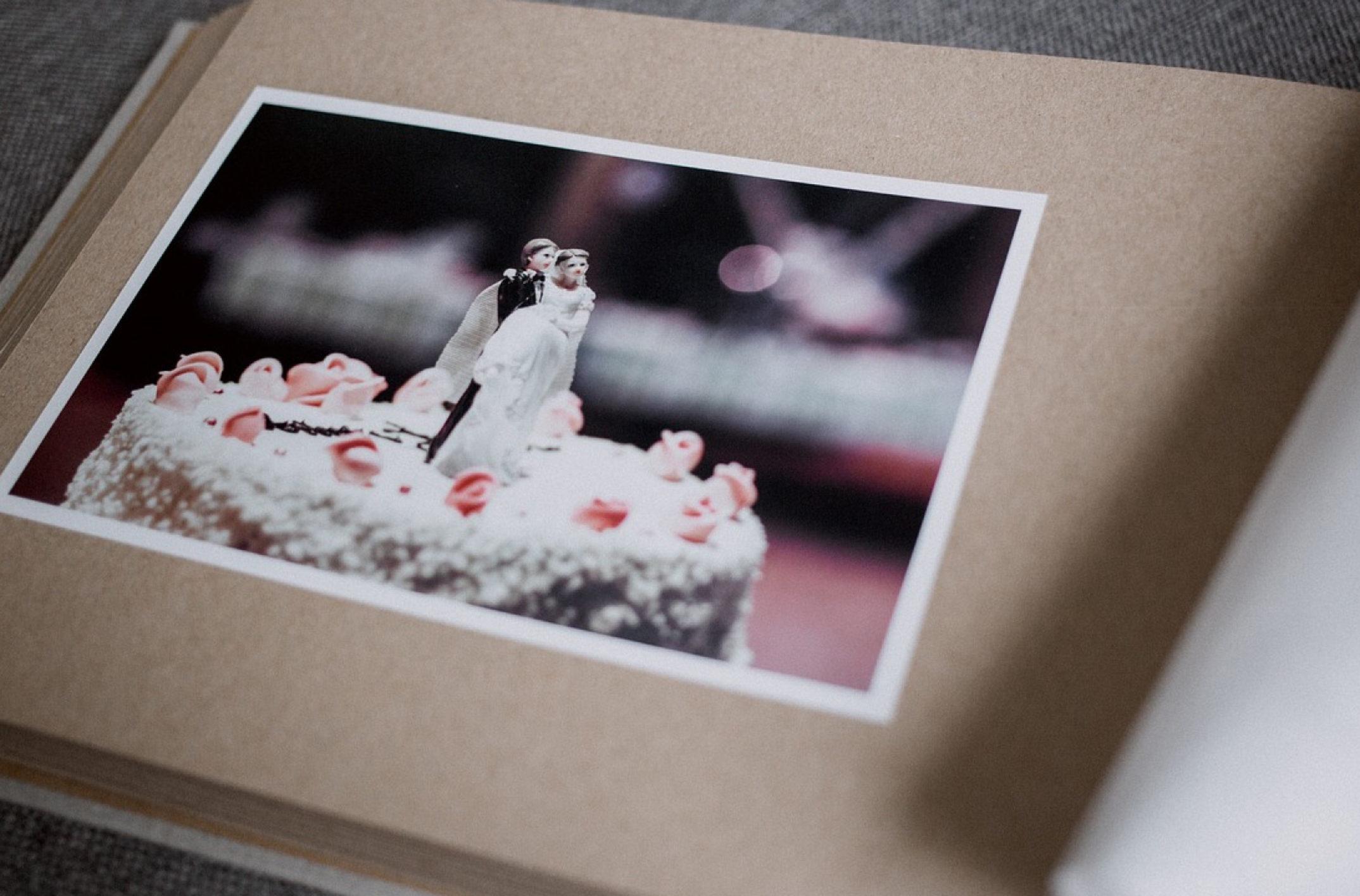 Faire imprimer un livre avec ses plus belles photos