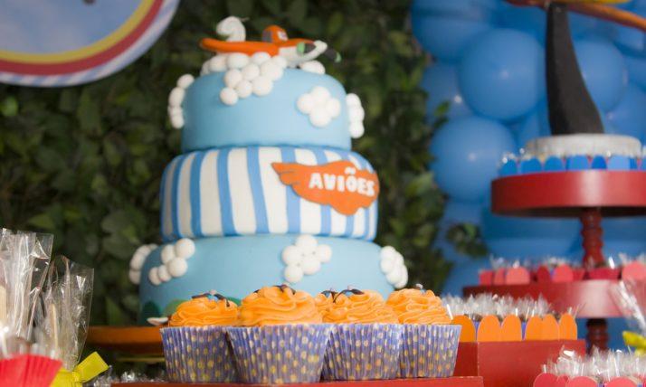 3 idées de jeux d'anniversaire pour enfants