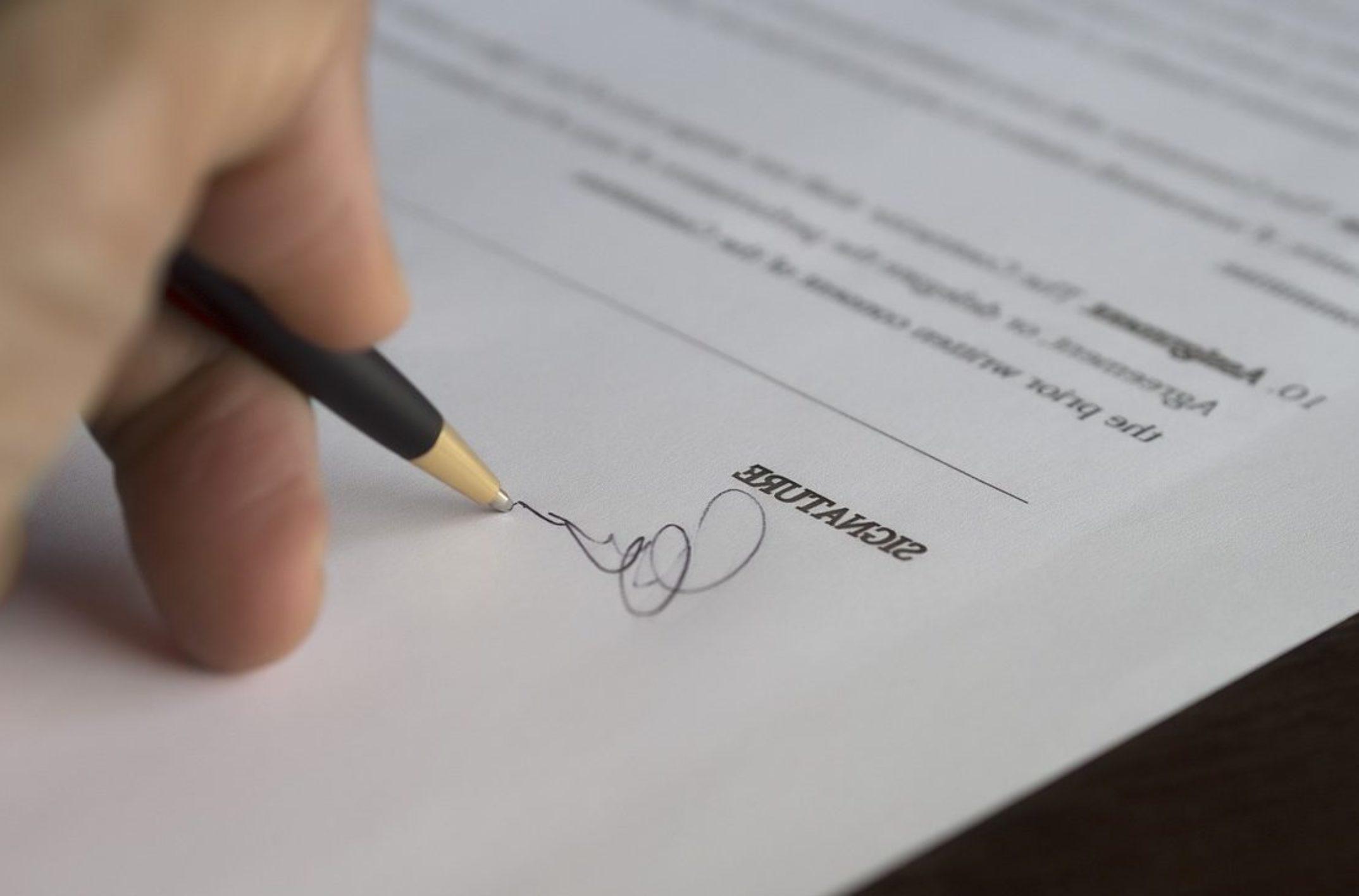 Comment obtenir un certificat de baptême?