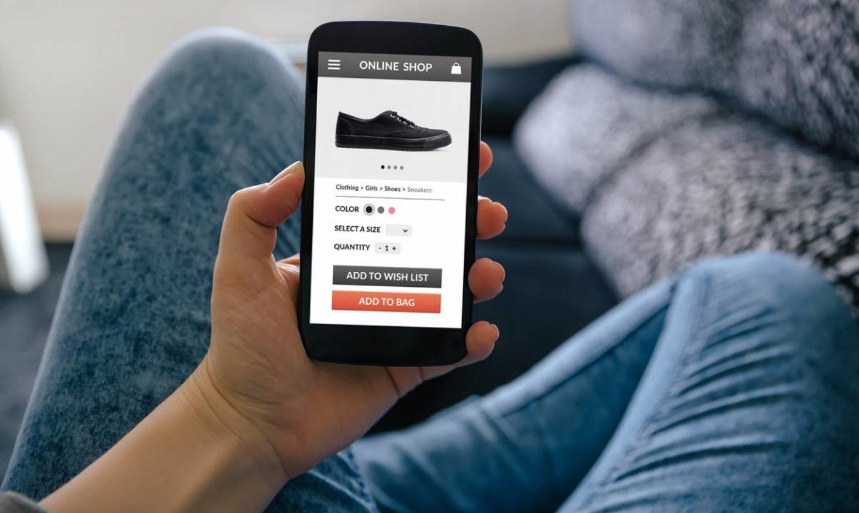 Bons plans et codes promo : comment économiser sur internet?