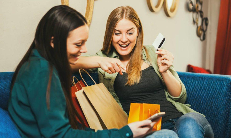 Les ventes privées en ligne : d'excellentes solutions pour faire de bonnes affaires