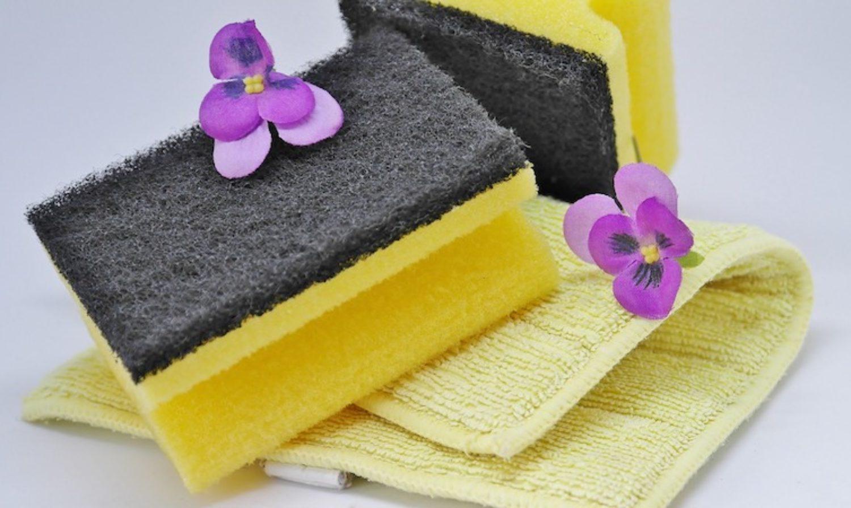 Nettoyage de printemps : comment s'y prendre ?