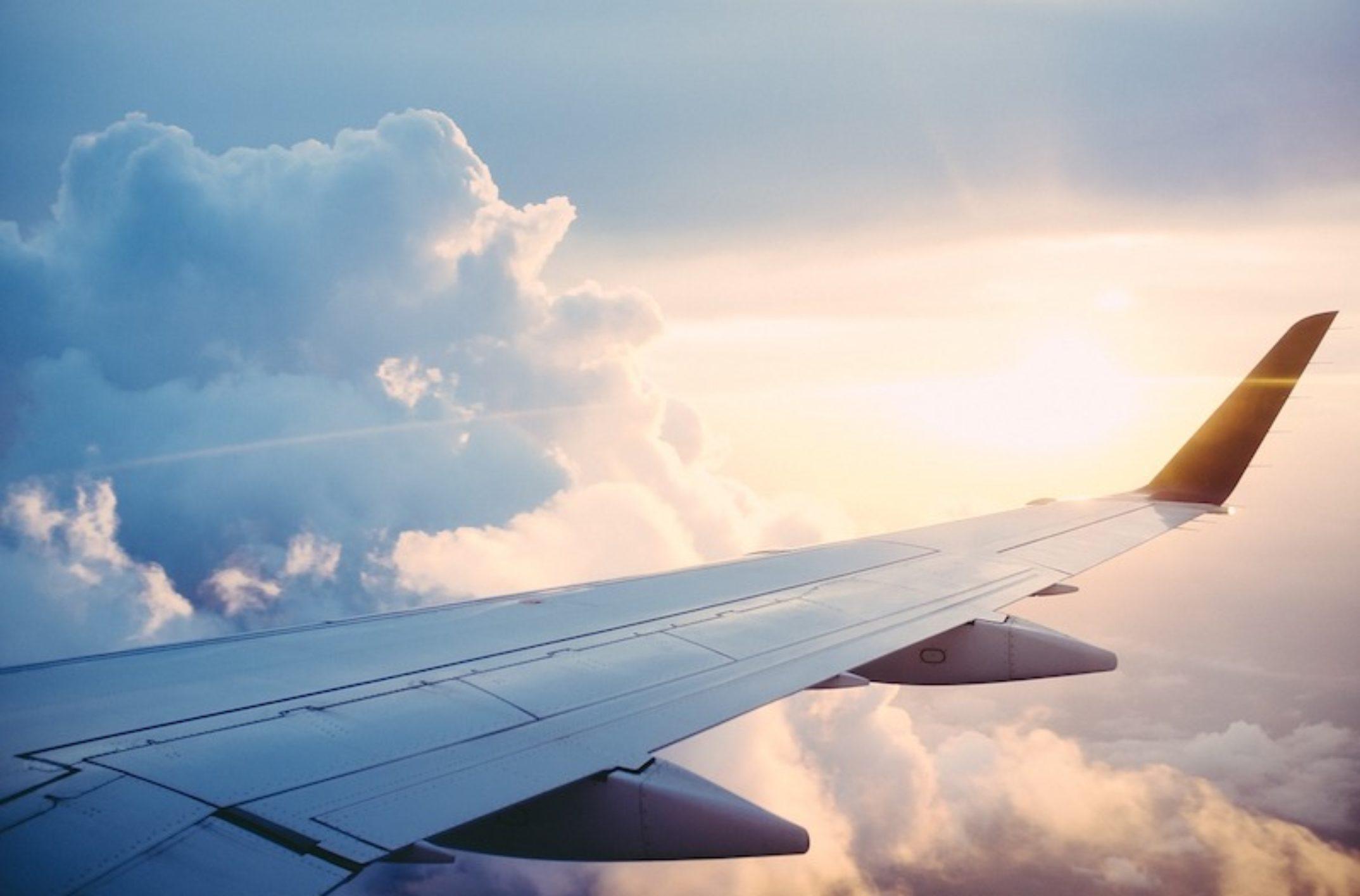 Mon vol est annulé : que faire si je ne peux pas prendre mon avion?