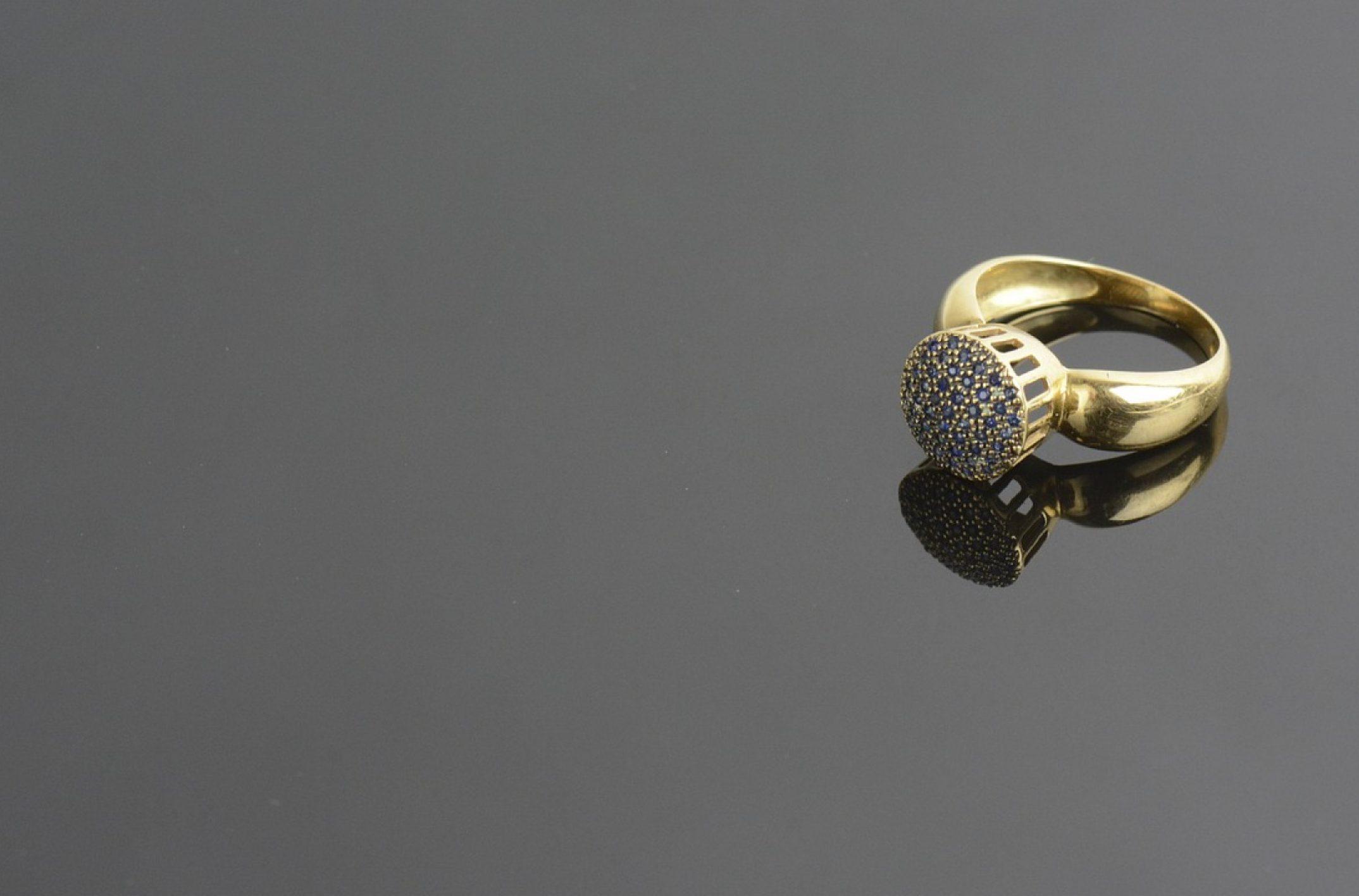 Pourquoi porter des bijoux anciens ?