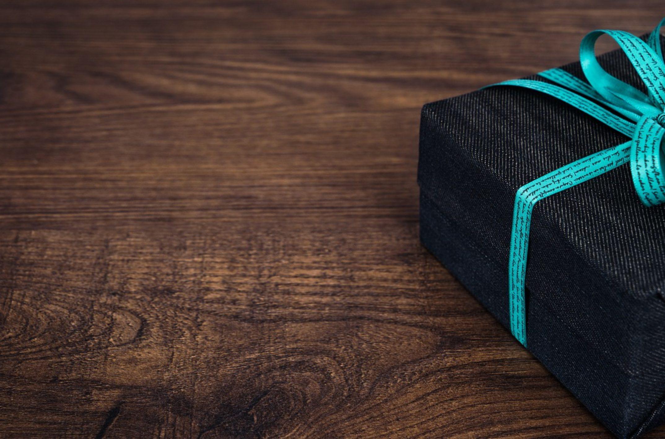 3 idées de cadeaux classes pour la fête des Pères