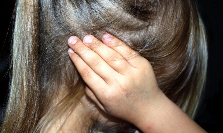 Protéger votre enfant du bruit : comment faire ?