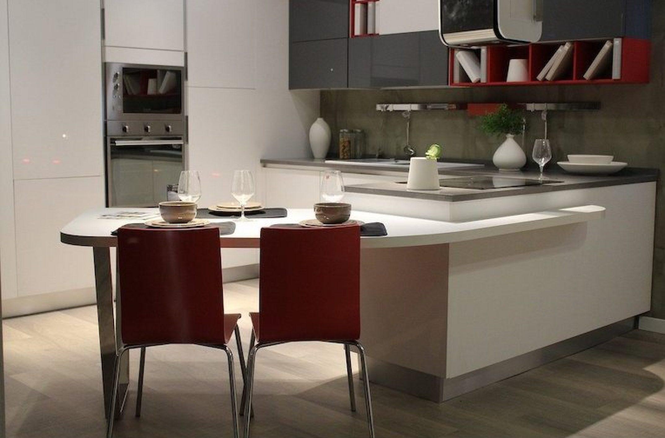 Comment bien choisir la couleur de sa cuisine ? Nos conseils pratiques