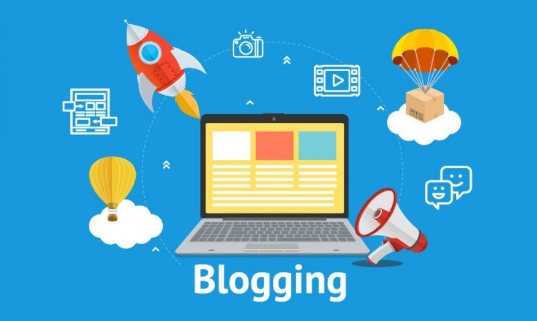 Et si vous créiez votre propre blog ?
