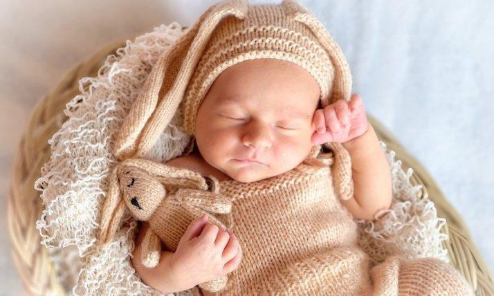 Combien de temps reste-t-on à l'hôpital après accouchement?