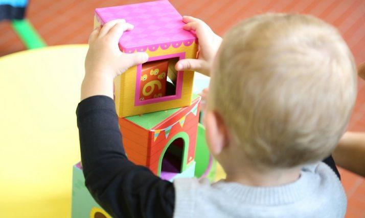Quelles sont les différences entres crèches parentales, crèches familiales et crèches collectives?