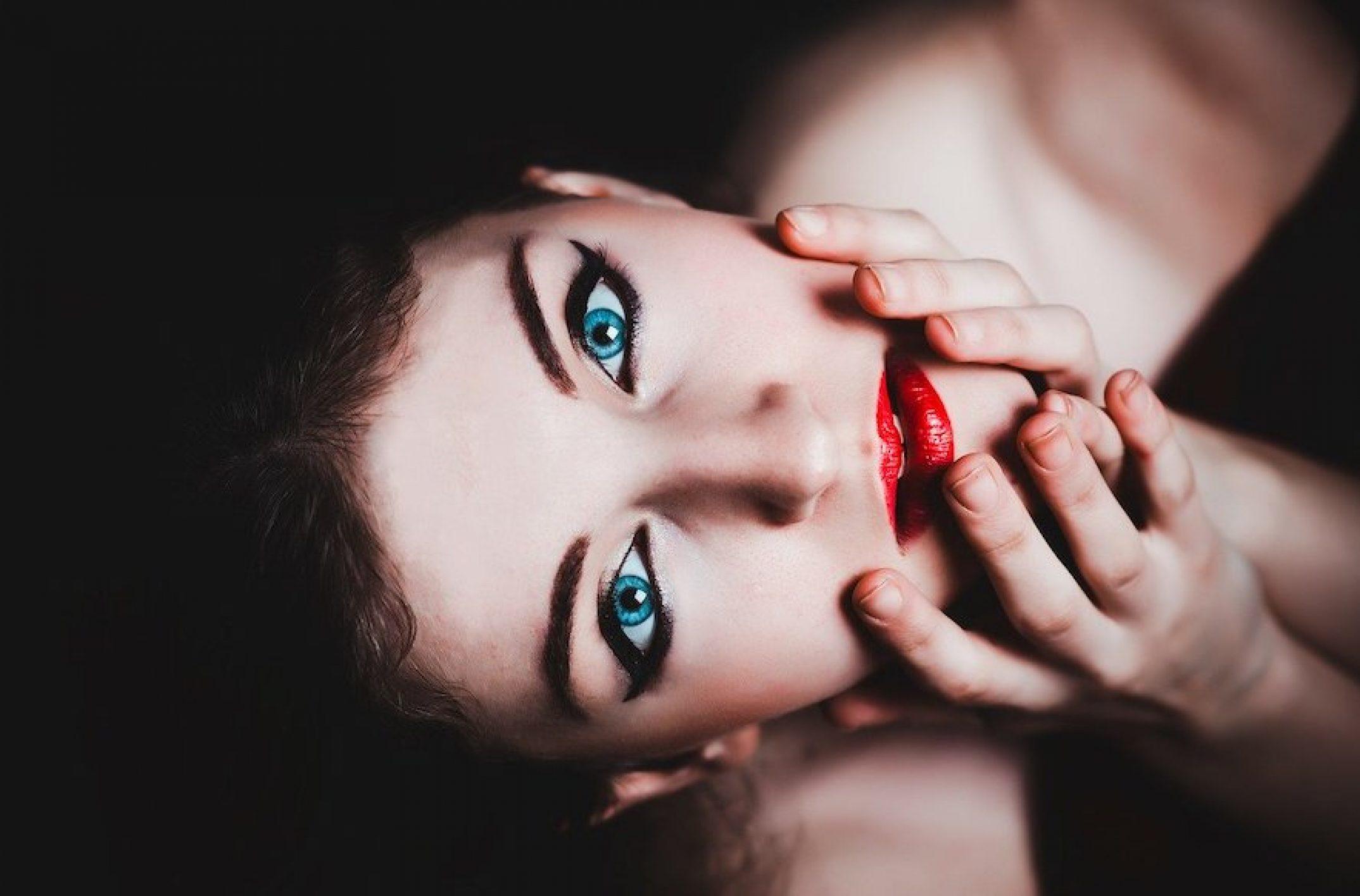 Les soins beauté tendance en 2020 : maquillage et soins de peau