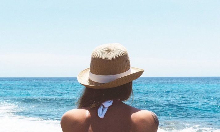 Je suis allergique au soleil : quelles sont les solutions et traitements?