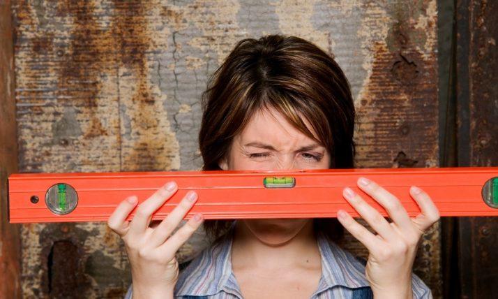 DIY : quel matériel de base pour se lancer dans le fait maison ?