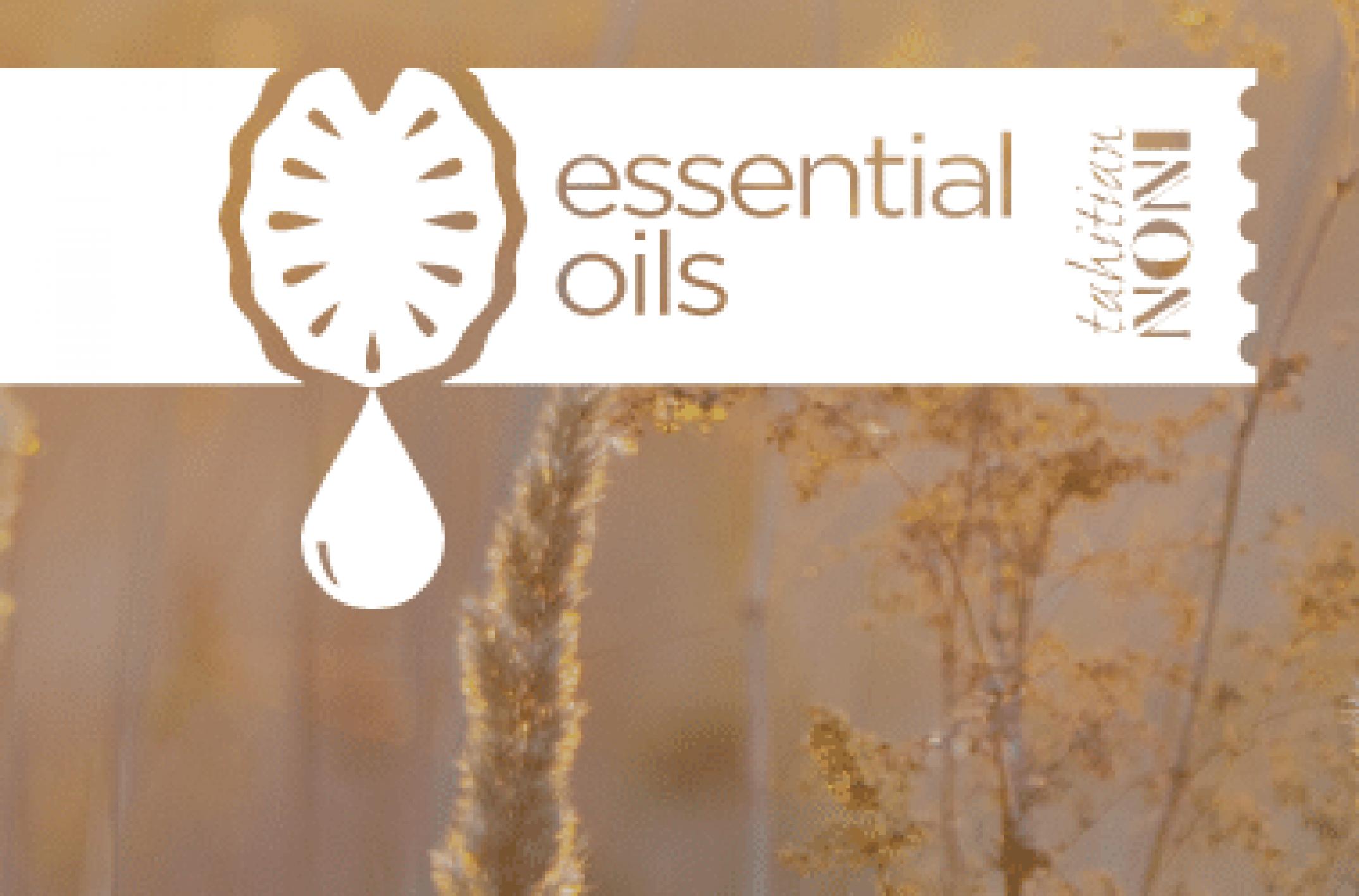 Échantillons d'huiles essentielles Tahitian Noni à recevoir gratuitement
