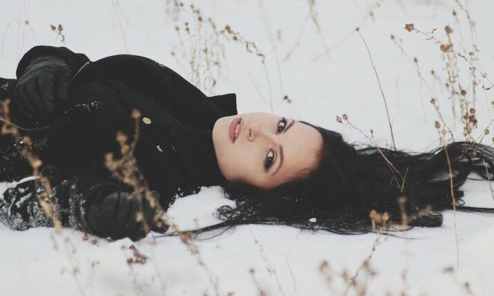 Quel maquillage en hiver ? Nos conseils et astuces