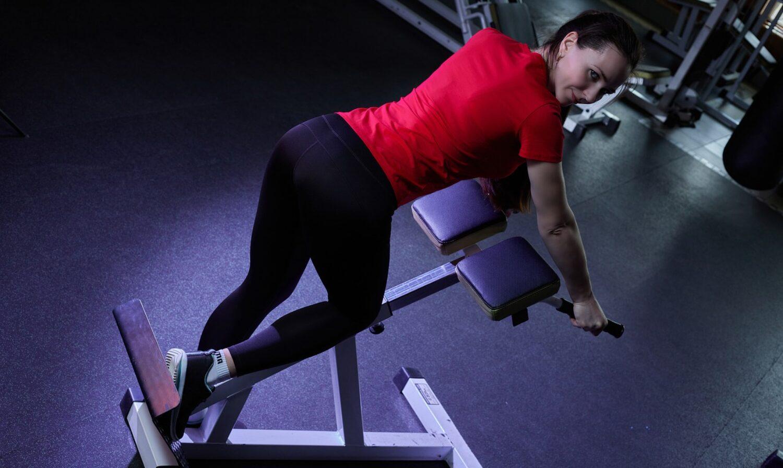 Les filles, connaissez vous les leggings anti-cellulite push-up?