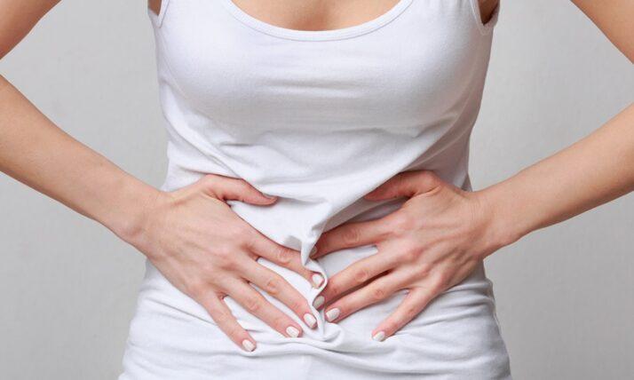L'endométriose touche près de 10 % des femmes: le diagnostic et les traitements
