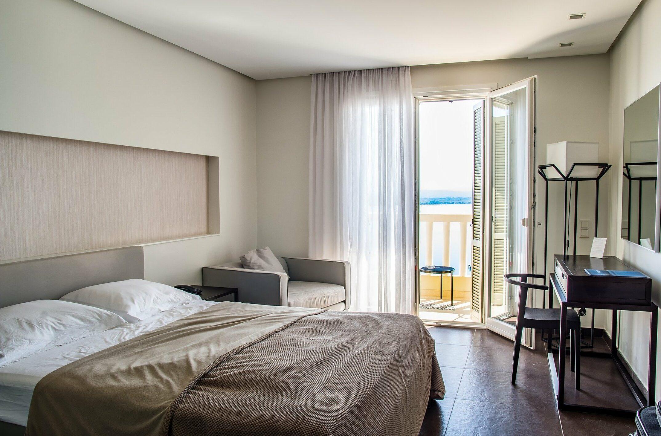 4 conseils pour bien choisir son hôtel pour son séjour